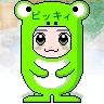 _1359086515.41122_210.jpg